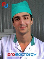 Клиника медицина плода спб