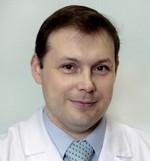 Платный хирург Ростов-на-Дону Рефлексотерапия