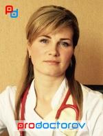 Областная клиническая детская больница курск кольцова регистратура