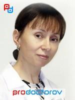 Гастроэнтеролог в ростове на дону Платный травматолог