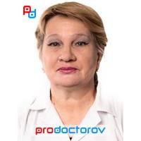 спортивный врач диетолог