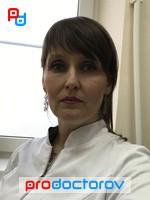 Врач гастроэнтеролог Ростов Рентгенолог