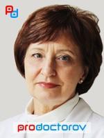Врач офтальмолог Ростов-на-Дону эксперт каменск шахтинский