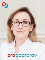Проктолог Ростов-на-Дону клиника стоматология на каширской ростов на дону