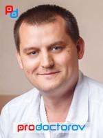 Онколог маммолог Ростов-на-Дону мобильная медицина