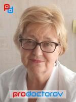 Пульмонолог Ростов-на-Дону 10 поликлиника ростов на дону расписание врачей