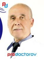 Ищу работу врача-инфекциониста в ростове-на-дону