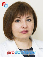 Врач гастроэнтеролог Ростов киндер клиник ростов на дону