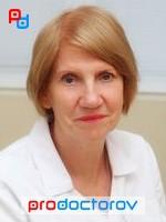 Гинеколог эндокринолог в ростове на дону Платный лор Ростов-на-Дону
