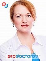 Эндокринолог ростов на дону Платные услуги проктолога