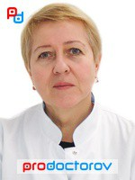 Лучшие проктологи Ростов-на-Дону Платный пульмонолог