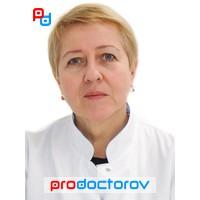 Городская клиническая больница 20 им берзона в красноярске
