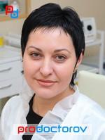 Гинеколог ростов на дону Офтальмолог Ростов-на-Дону