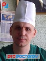 Ростов-на-дону пластическая хирургия ул варфоломеева клиника алиса пластическая хирургия