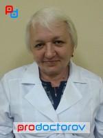 Авеню ростов на дону официальный сайт поликлиника 4 ростов на дону на днепровском