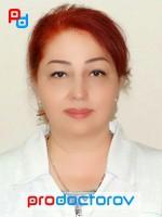 Гастроэнтеролог Ростов-на-Дону семейный доктор ростов на дону официальный сайт