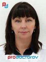 Гастроэнтеролог Ростов-на-Дону запись на прием ростов