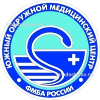 Областная клиническая больница ульяновск фото