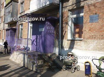Вакансии бухгалтера в больницах санкт-петербурга
