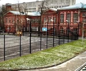 67 больница москва консультация