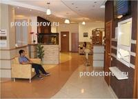 Клиника славия ростов на дону медцентр гармония ростов на дону
