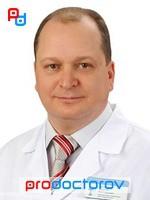 Хмельницкая областная онкологическая больница