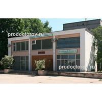 Стоматологическая поликлиника реутов калинина 26