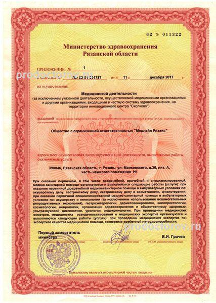 Медицинская книжка в рязани на мичурина медицинская книжка москва курский вокзал