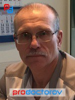 Гинекологи г Самары новые медицинские технологии ростов на дону