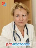 Онкологи Самары медицинский центр да винчи ростов на дону