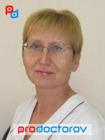 Гинекологи г Самары Специалист гастроэнтеролог