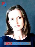 Хороший психолог сексопатолог самара