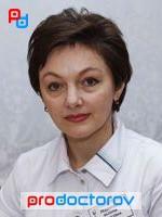 Гинекологи г Самары Врач ортопед