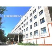 Сайт клиника медакадемии омск официальный сайт прайс