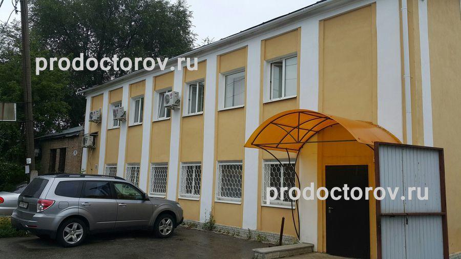 Наркологическая клиника шанс государственная наркологическая клиника москва
