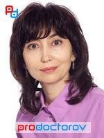 подскажите хорошего косметолога в заводском районе саратов