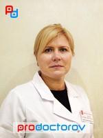 Расписание врачей торжокской црб