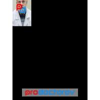 Вакансии медицинский центр курск официальный сайт