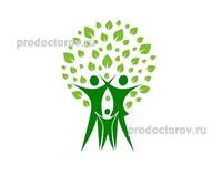 Центр наркологии саратов алкоголизм психологическое лечение