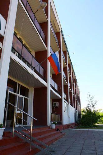 Поликлиника москва лебедянская улица 10