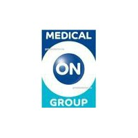 Цены в медицинском центре «Медикал Он Груп - Севастополь», Севастополь - ПроДокторов