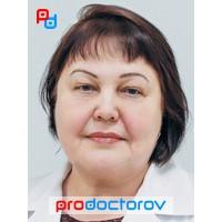 врачи на горького гинекология