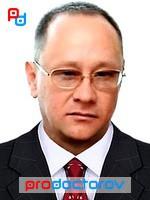 Иванов наркология запоя одинцово
