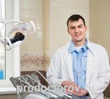ребенка сновидении врач красюк имплантолог отзывы картинки Дню