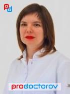 сексуальное ортопеды поликлиники 29 спб киски силой