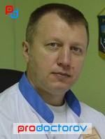 Номер телефона профессорской клиники в перми
