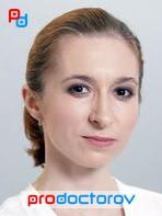 Мария Семкина – биография, фото, личная жизнь, новости ... | 197x148
