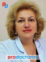 vzroslaya-u-ginekologa-krupno-tolko-lesbiyskie-video-sayti