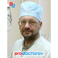 пытки Безумные отзовы о враче стомотолога из шатурторфа члена