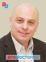 Сексопатолог санкт петеребург